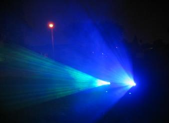 We use the latest in advance lighting. & Mystical Vibrations Entertainment DJ Lighting Photos azcodes.com
